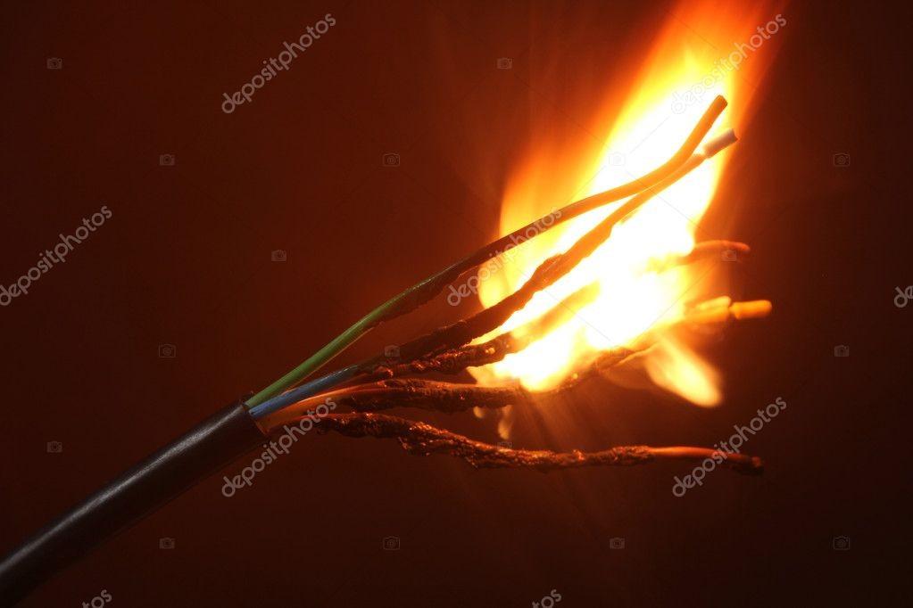 חסיני אש